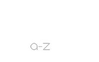 A-Z Comfort