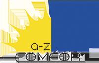 A-Z Comfort - montaż i serwis klimatyzacji Śląsk